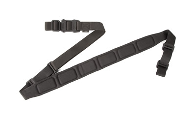 Magpul MS1 Padded Sling Black