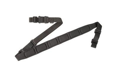Magpul MS1 Padded Sling Gray