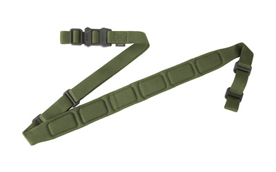 Magpul MS1 Padded Sling Ranger Green