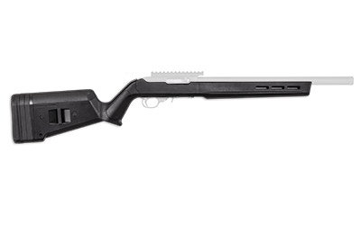 Magpul Hunter X-22 Stock Rug 10/22 Black