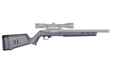 Magpul Industries Magpul Hunter X-22 Stock Rug 10/22 Gray