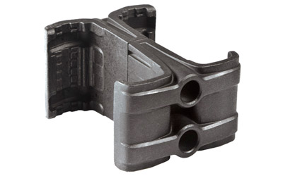 Magpul Industries Magpul Maglink Mag Coupler Black