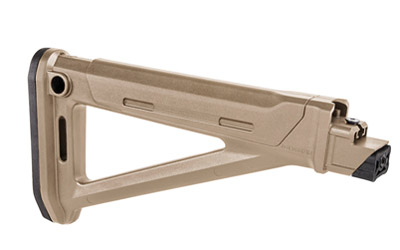 Magpul MOE AK Stock Dark Earth
