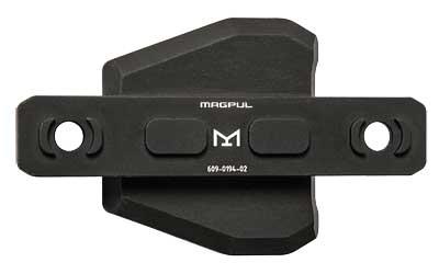 Magpul Industries Magpul M-Lok Tripod Adapter Black