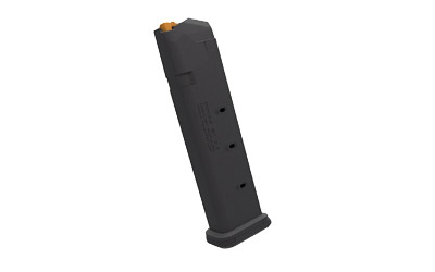 SGMT Glock 17 9mm 50rd Drum Mag SGMTG1750D | Black Label