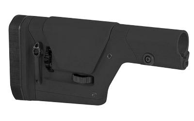 Magpul Industries Magpul PRS Gen3 AR15/ar10 Black