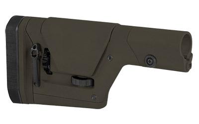 Magpul Industries Magpul PRS Gen3 AR15/ar10 Olive Drab