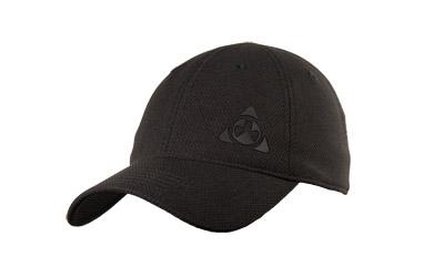 Magpul Industries Magpul Core Logo Cap Black S/m