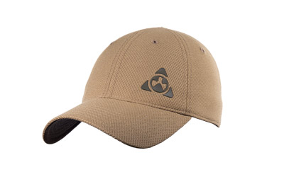 Magpul Industries Magpul Core Logo Cap Coyote L/xl