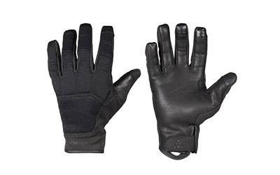 Magpul Industries Magpul Core Patrol Gloves Black L