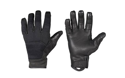 Magpul Industries Magpul Core Patrol Gloves Black M