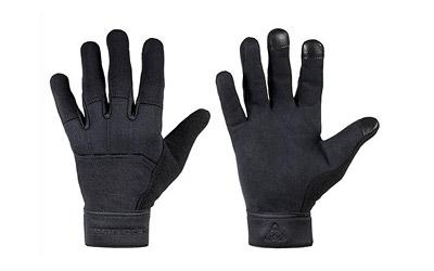 Magpul Industries Magpul Core Technical Gloves Black L