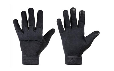 Magpul Industries Magpul Core Technical Gloves Black Xl