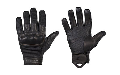 Magpul Industries Magpul Core Breech Gloves Black Xl