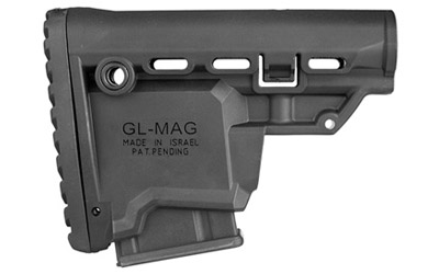 Mako Gl-mag AR15 Stock with 10rd Int Mag