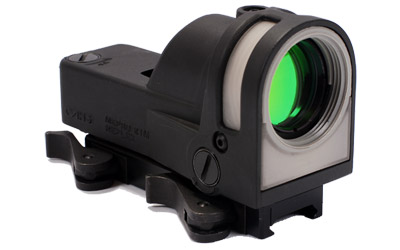 Mako Mako Mepro M21 Self-Powered Open-X Reticle Reflex Sight