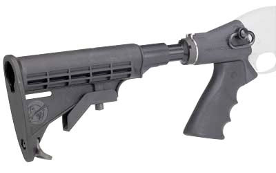 Mesa Tactical LEO Recoil Stock Kit Remington 870