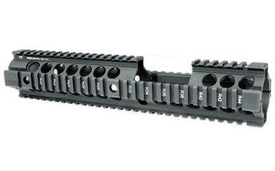 Midwest Free-Float Forearm Carbine Extreme Gen2 MCTAR-20XG2 Photo 1