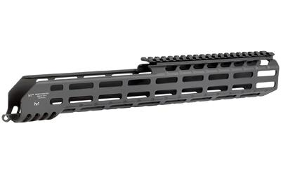 Midwest Sig Mcx Handguard 15.5