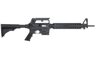 Mossberg Rifles For Sale   Black Label Tactical
