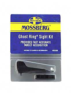 Mossberg Ghost Ring Sight Kit 500/590