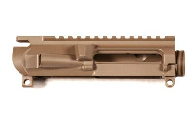 Noveske NOVESKE GEN 3 STRIPPED UPPER Dark Earth