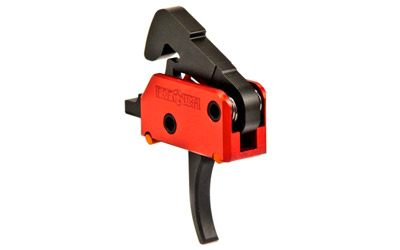 POF Drop In Trigger 4.5lb Single Stage