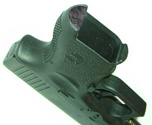 Pearce Frame Insert Glock Subcompact