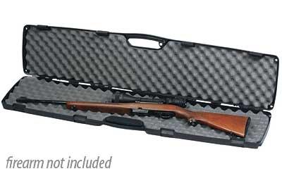 Plano Gun Guard Se Single Rifle Case 6pk