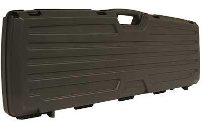 Plano Gun Guard Se Double Scp Rifle/shgn 2pk