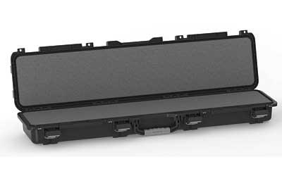 Plano Gun Guard Field Locker Single Rifle Long Case