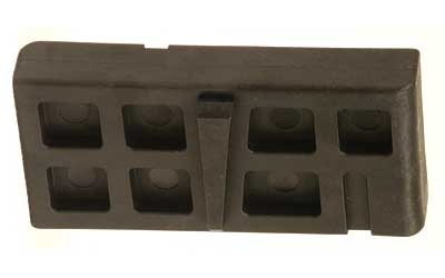 Promag AR15 Lower Receiver Vise Block
