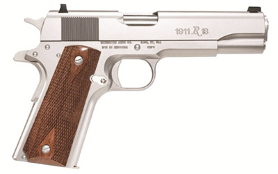 Remington 1911 45acp 5