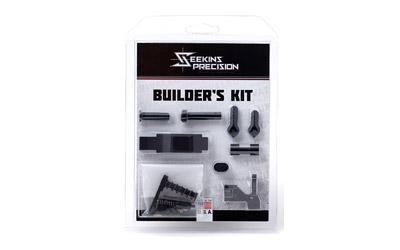 Seekins Precision Seekins Precision Builders Kit Lpk 556 Black