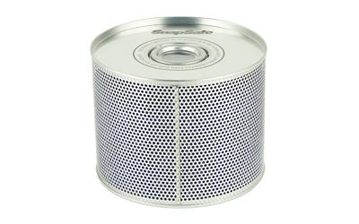 SnapSafe Snapsafe Dehumidifier Canister