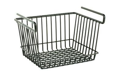 SnapSafe Snapsafe Hanging Shelf Basket Large