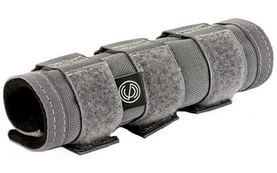 Silencerco Suppressor Cover 6