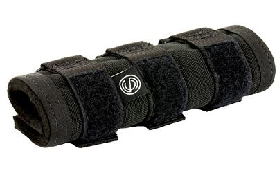 Silencerco Silencerco Suppressor Cover 6