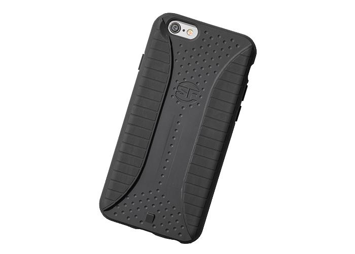 Surefire Apple iPhone 6/6S Case Black