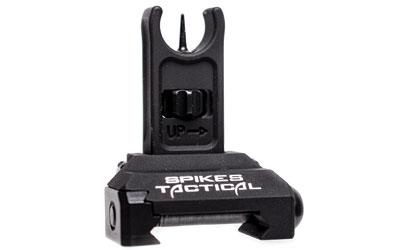 Spikes Tactical Front Folding Micro Sights G2