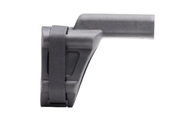 SB Tactical AR Pistol Brace SBV Black