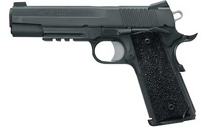 Sig Sauer 1911r To 45acp 5