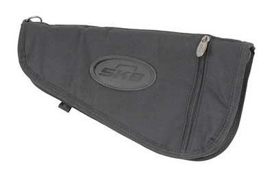 SKB Sports SKB Large Pistol Bag Black