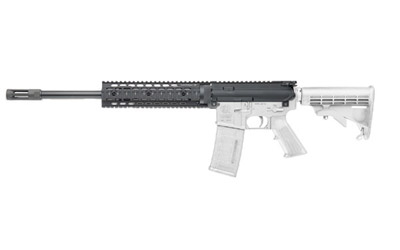 Smith & Wesson M&P15 300 Whisper 16