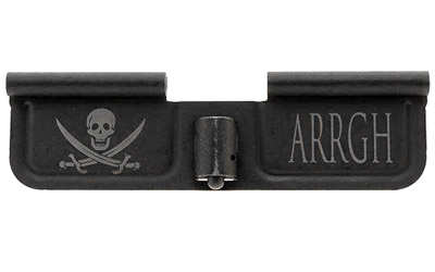 Spikes Tactical Ejection Port Door (pirate)