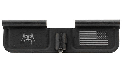 Spikes Tactical Ejection Port Door (spider)