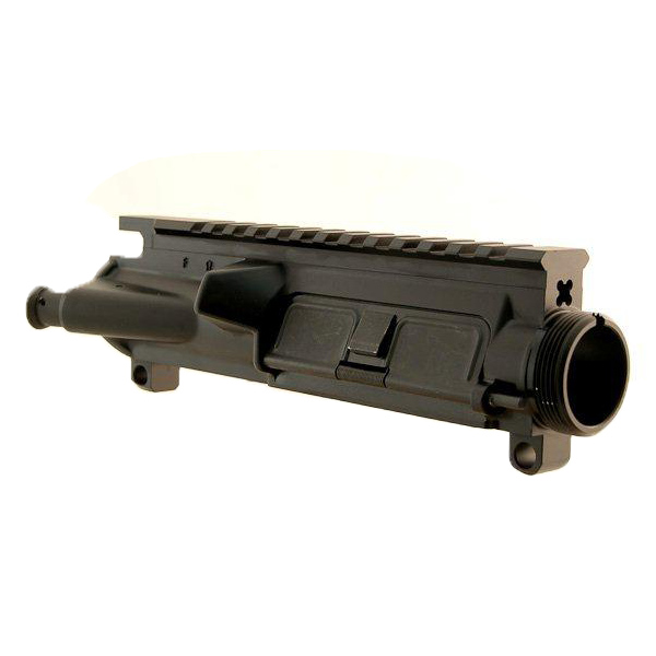 Spike's Tactical Spikes Tactical Punisher AR15 Lower and M4 Upper Combo