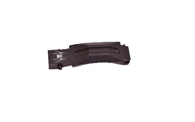 Spike's Tactical Spikes Tactical Tactical Billet Trigger Guard G2