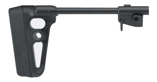 Sig Sauer Mpx Collapsible Stock Kit
