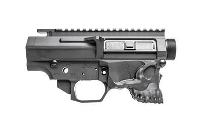 Spike's Tactical Spikes Tactical 308 Upper Jack Billet Upper/Lower Set